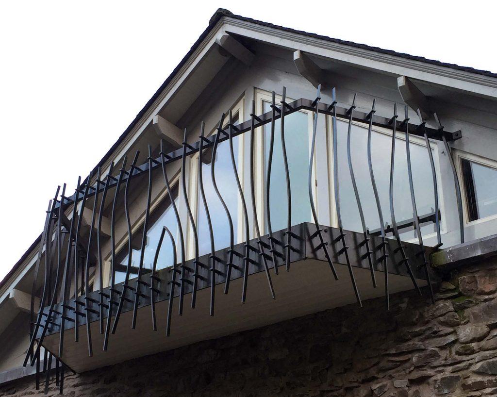 Architecture Shop Ulverston Cumbria